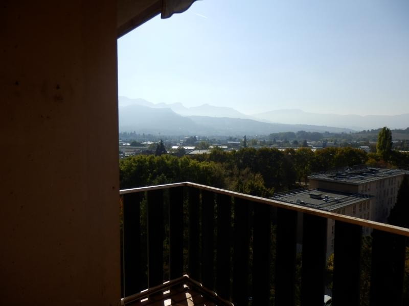 Vente appartement Barby 128 000€ - Photo 5