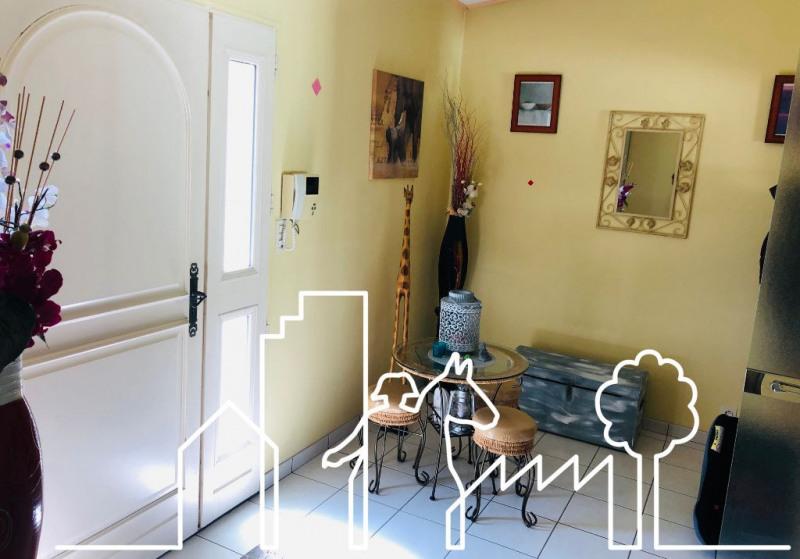 Vente maison / villa Moutiers sur le lay 227000€ - Photo 7