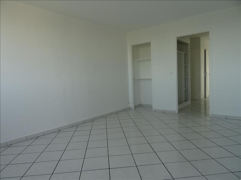 Vente appartement Troyes 79500€ - Photo 2
