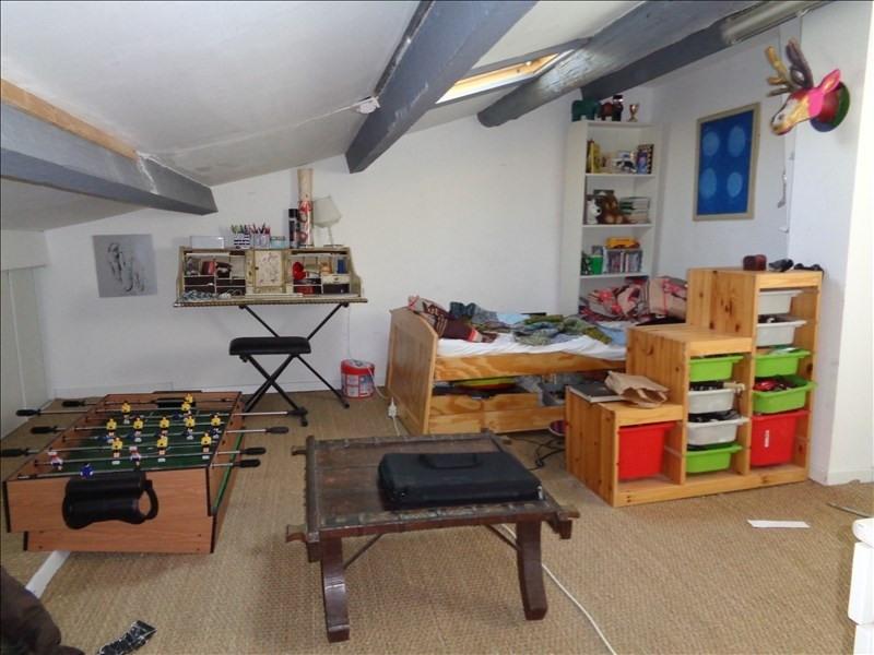 Sale apartment Peyrolles en provence 147500€ - Picture 3