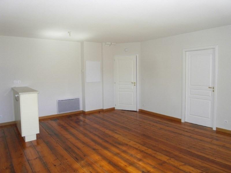 Location appartement Cognac 567€ CC - Photo 2