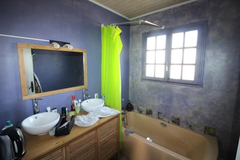 Sale house / villa Blangy sur bresle 148000€ - Picture 5