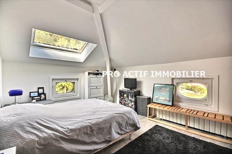 Vente de prestige maison / villa Corenc 895000€ - Photo 4