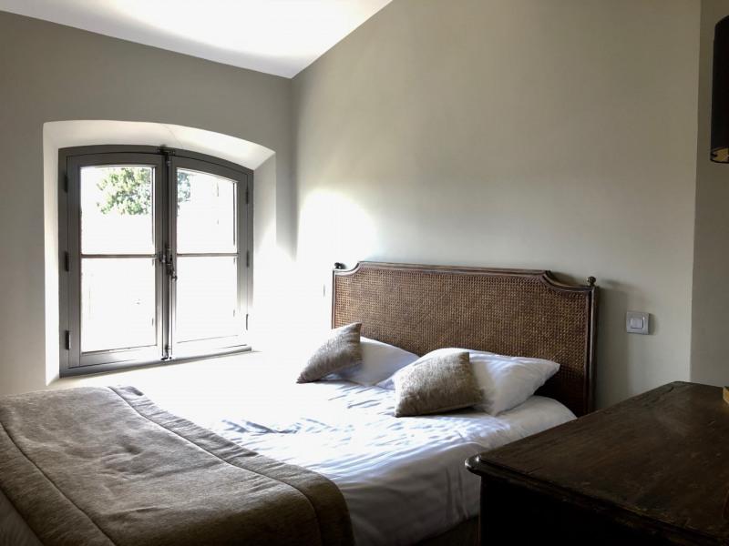 Deluxe sale house / villa Aix-en-provence 1390000€ - Picture 11