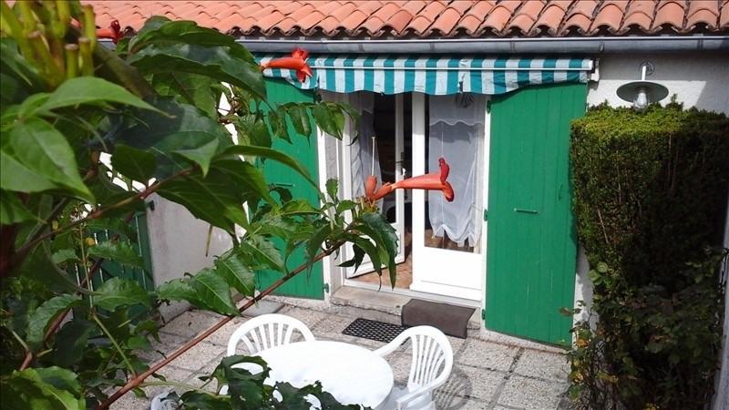 Sale apartment St pierre d'oleron 95000€ - Picture 3