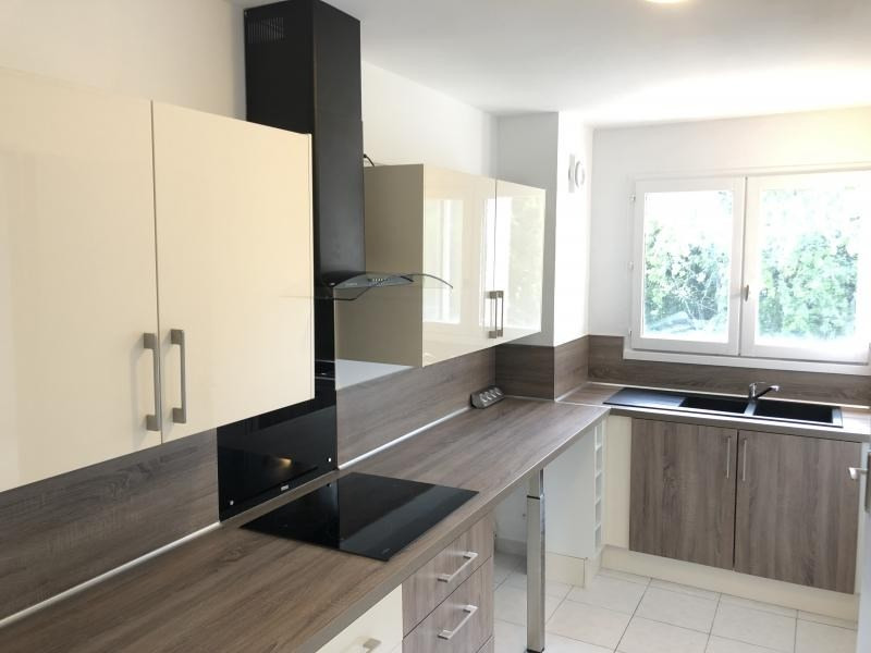 Vente appartement Courcouronnes 148 000€ - Photo 1