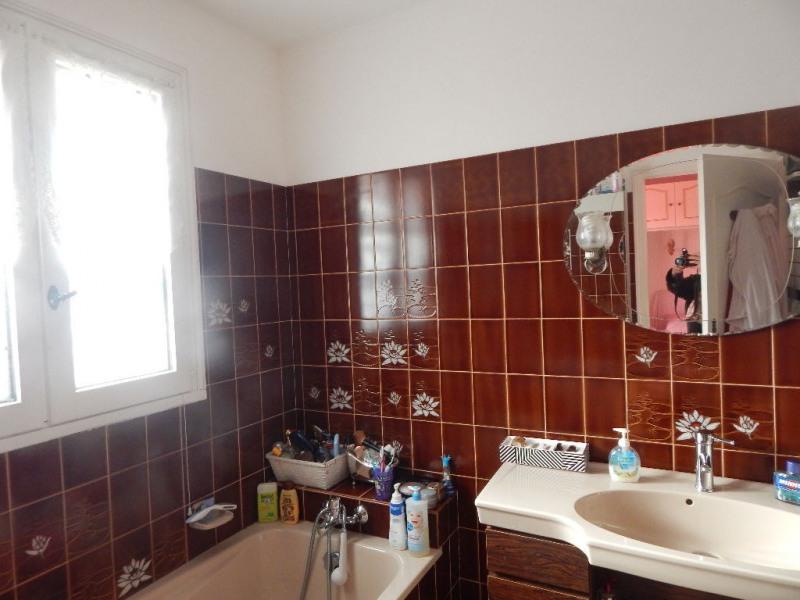 Sale house / villa Medis 333900€ - Picture 7