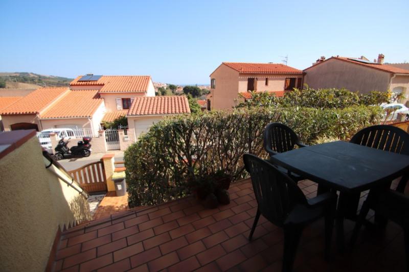 Vente maison / villa Banyuls sur mer 307000€ - Photo 4