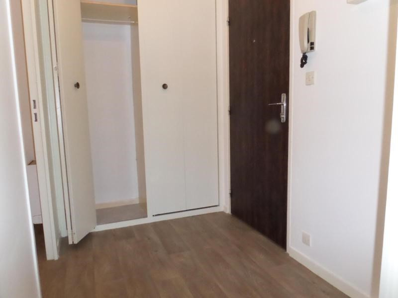 Location appartement Talant 390€ CC - Photo 3