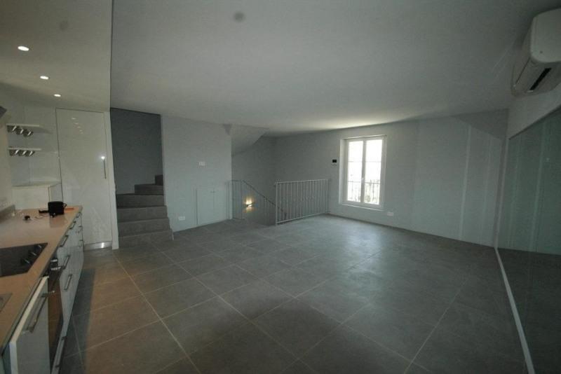 Vente maison / villa Ste maxime 645000€ - Photo 3