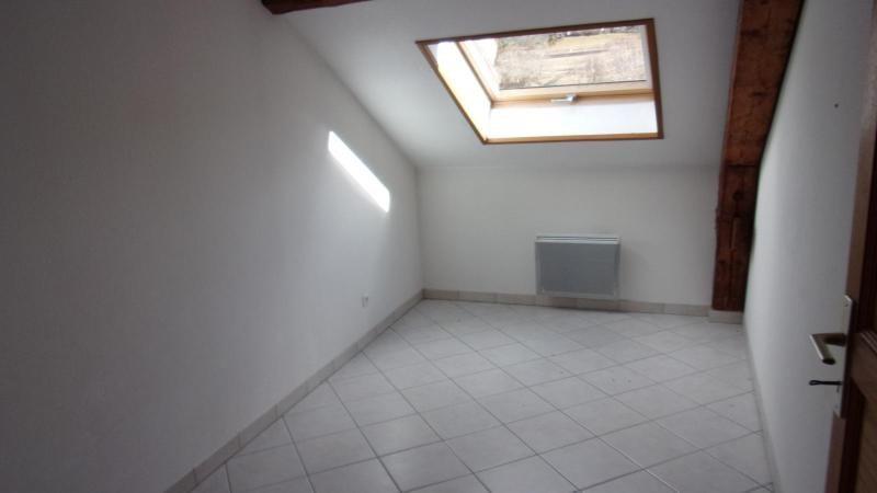 Affitto appartamento Arvillard 526€ CC - Fotografia 3