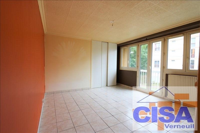 Vente appartement Senlis 57000€ - Photo 6