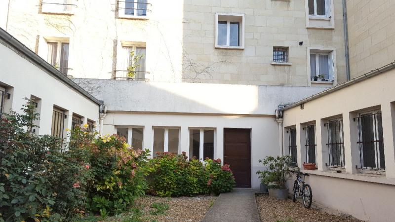 Vente appartement Beauvais 208000€ - Photo 5