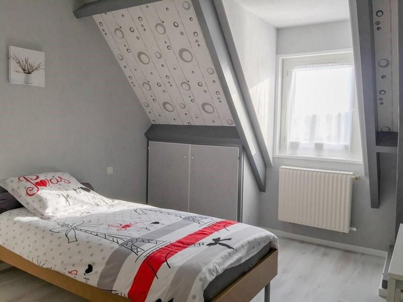 Sale house / villa Caen 299000€ - Picture 10