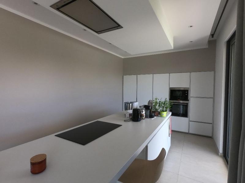 Deluxe sale house / villa Aix en provence 1200000€ - Picture 6