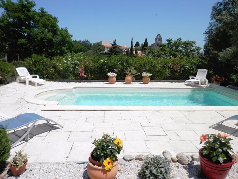 Vente de prestige maison / villa Proche collioure 625000€ - Photo 2