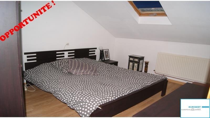 Vente maison / villa Plesse 304500€ - Photo 9