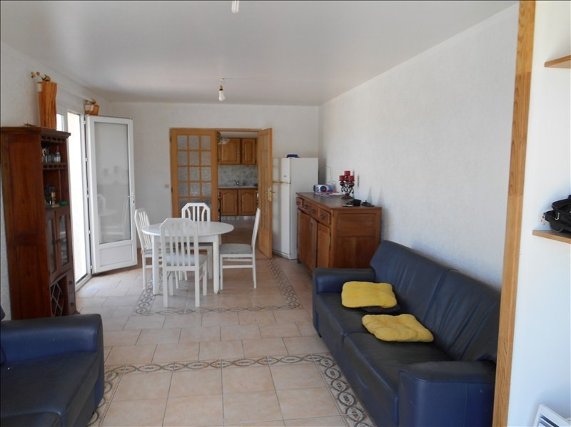 Sale house / villa Saint georges de didonne 240 450€ - Picture 2