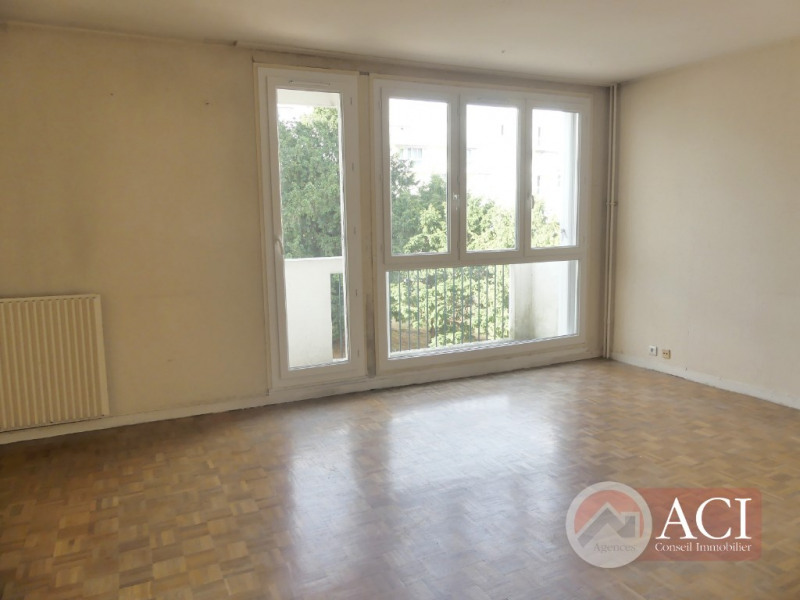 Vente appartement Montmagny 161120€ - Photo 2