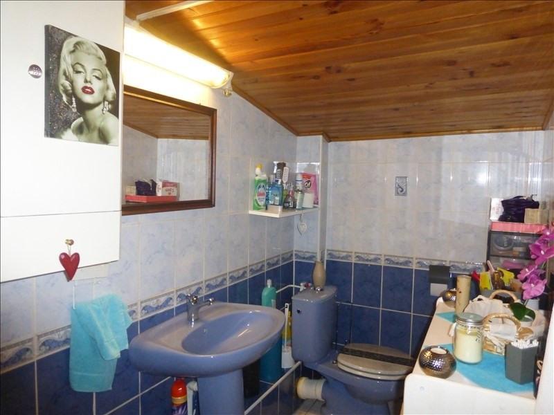 Sale building Le barcares 530000€ - Picture 10