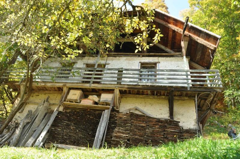 Vente maison / villa Ugine 78000€ - Photo 1
