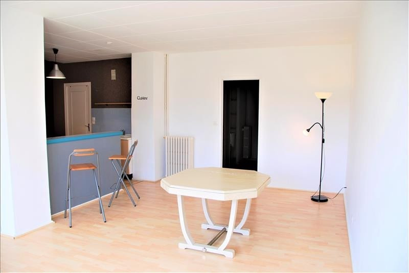 Produit d'investissement appartement Soissons 65 000€ - Photo 4