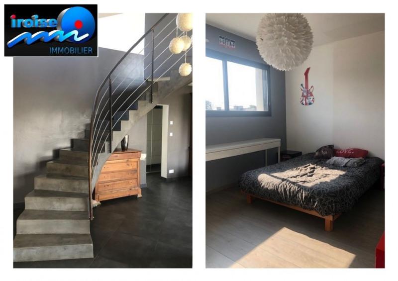 Vente maison / villa Brest 325000€ - Photo 6