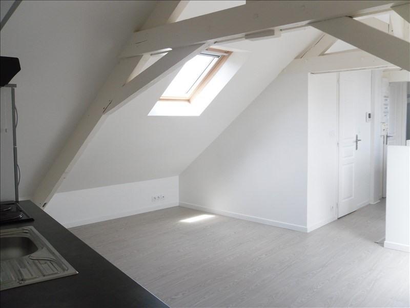 Location appartement Quimperle 465€ CC - Photo 2