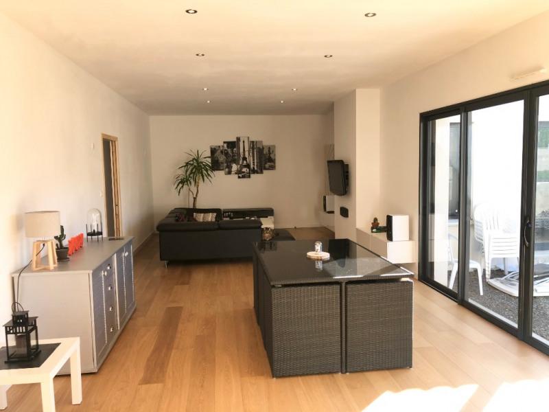 Vente maison / villa La romagne 242500€ - Photo 3
