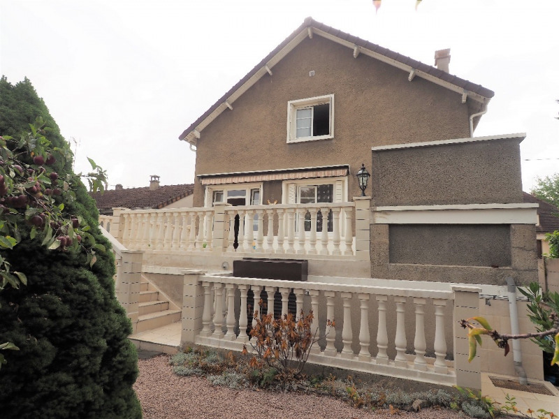 Sale house / villa La rochette 375 000€ - Picture 1