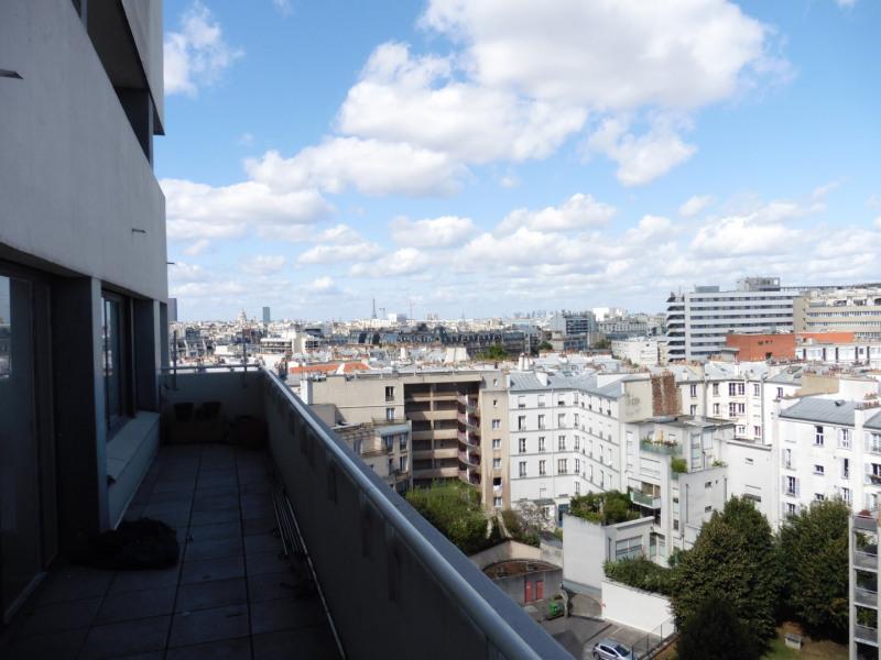 Venta  apartamento Paris 12ème 813000€ - Fotografía 6
