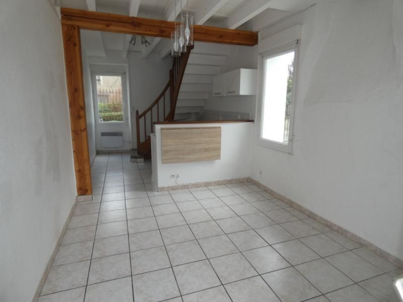 Rental house / villa Arzens 455€ CC - Picture 4