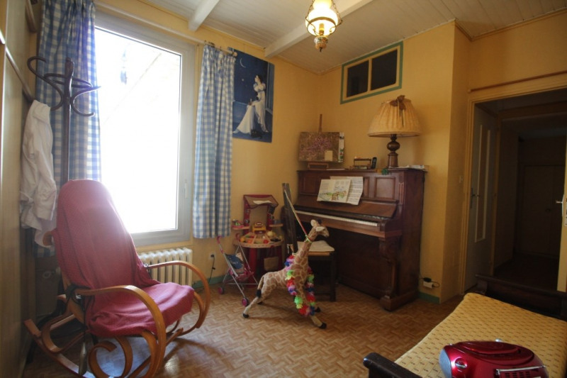 Sale apartment Carpentras 139 100€ - Picture 10