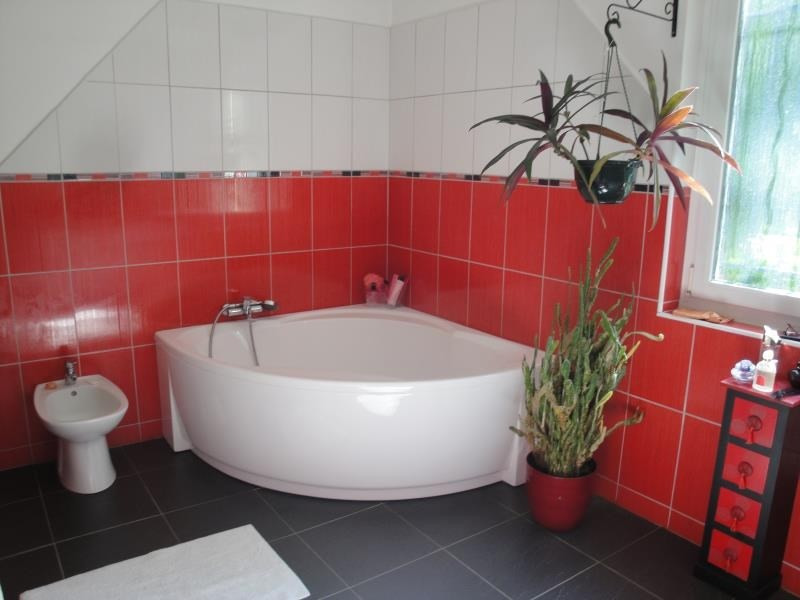 Revenda casa Voujeaucourt 200000€ - Fotografia 7