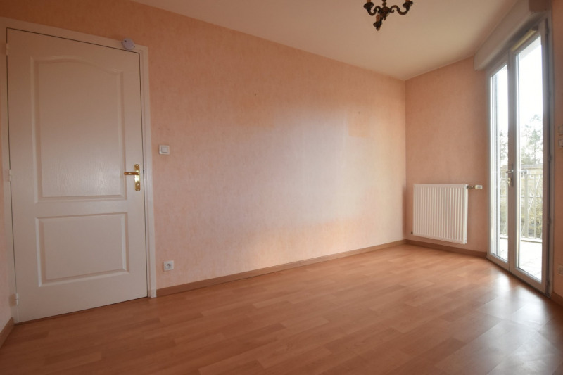 Vente appartement Paray le monial 134000€ - Photo 5