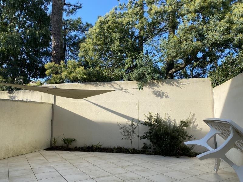Venta  casa Rivedoux plage 315000€ - Fotografía 3