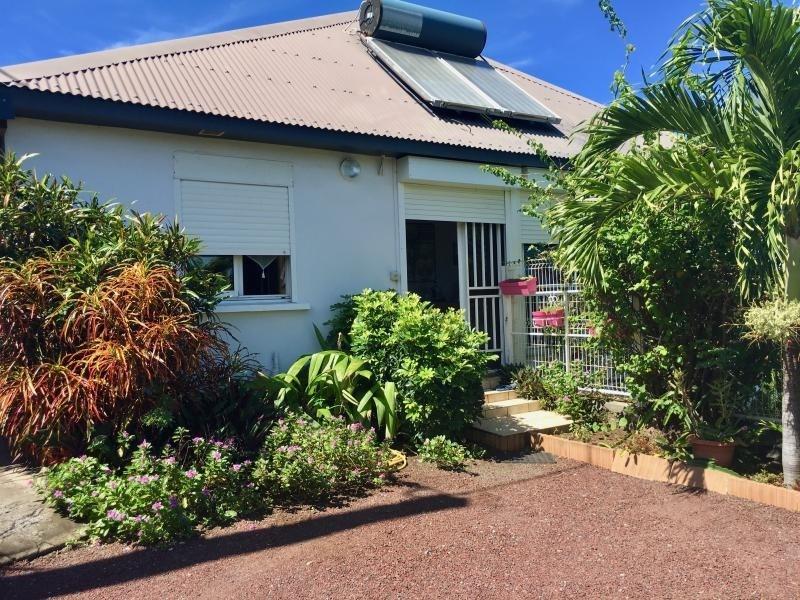 Vente de prestige maison / villa St leu 580000€ - Photo 4