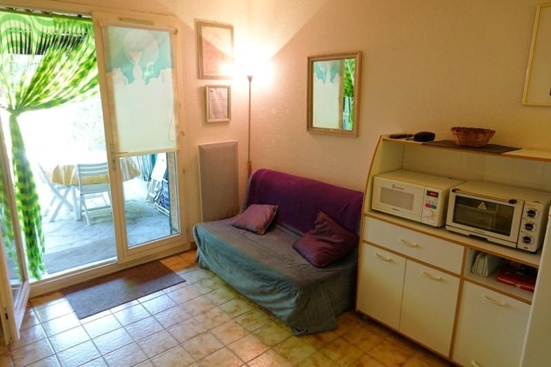 Vente maison / villa Bormes les mimosas 208000€ - Photo 4
