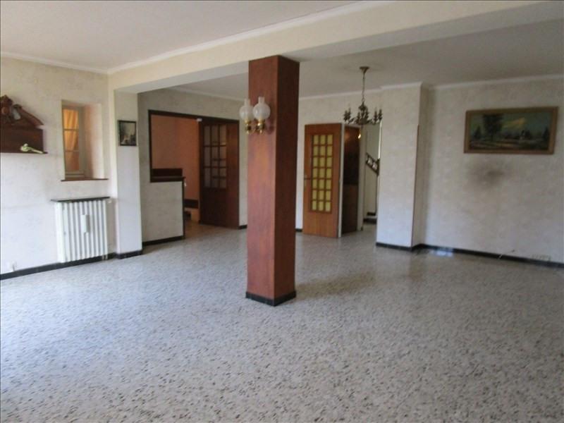 Sale house / villa Carcassonne 125000€ - Picture 3