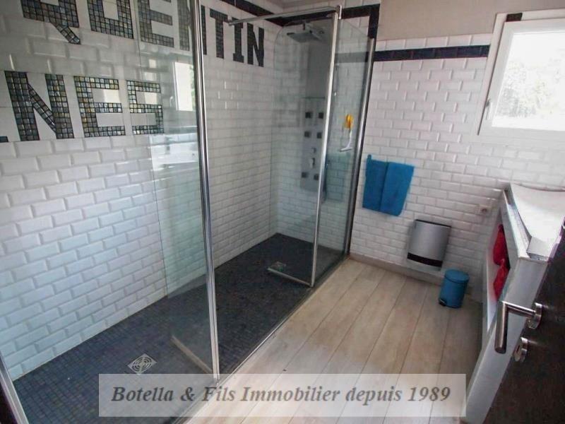 Deluxe sale house / villa Uzes 730000€ - Picture 11