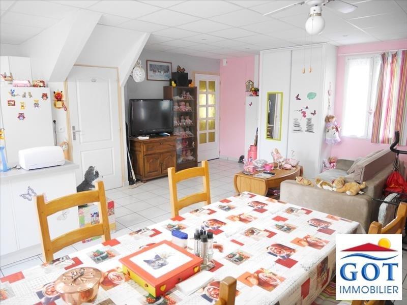 Revenda casa Salses le chateau 185000€ - Fotografia 6
