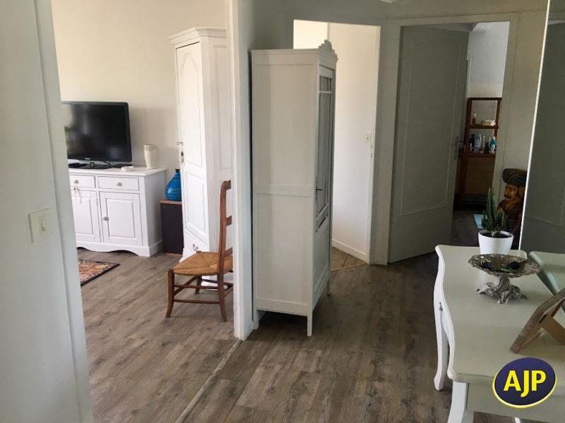 Vente appartement Bordeaux 259000€ - Photo 2