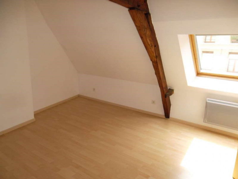 Location appartement Saint omer 521€ CC - Photo 3