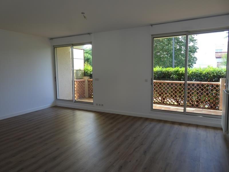 Alquiler  apartamento Blagnac 687€ CC - Fotografía 2