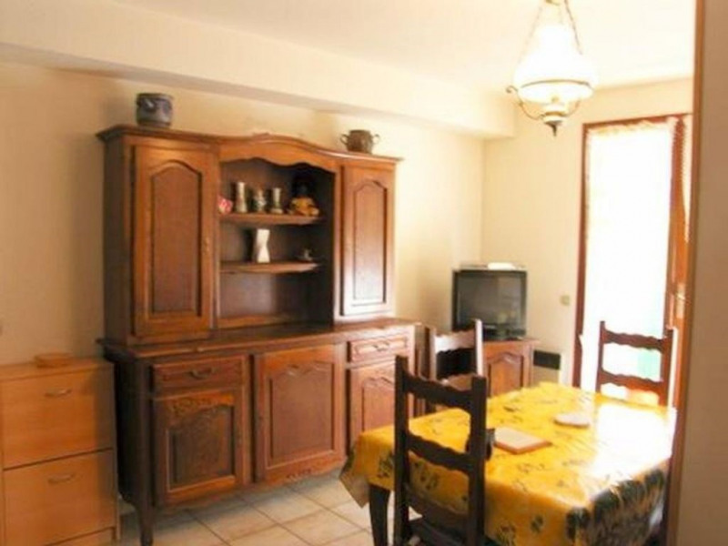 Location vacances appartement Prats de mollo la preste 520€ - Photo 4