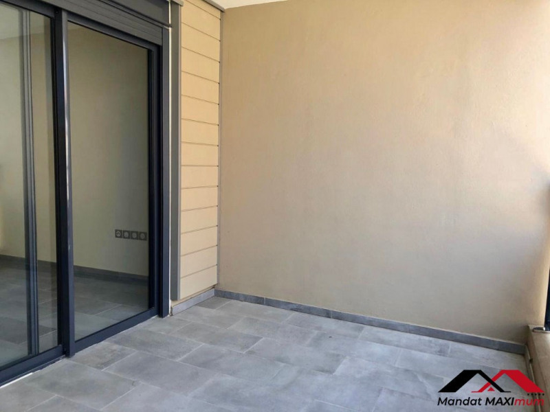 Vente appartement Saint pierre 279 000€ - Photo 6