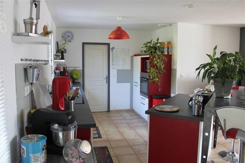 Vendita casa Langon 202100€ - Fotografia 7