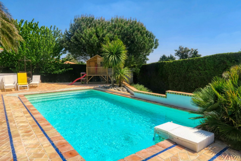 Sale house / villa Royan 548 700€ - Picture 3