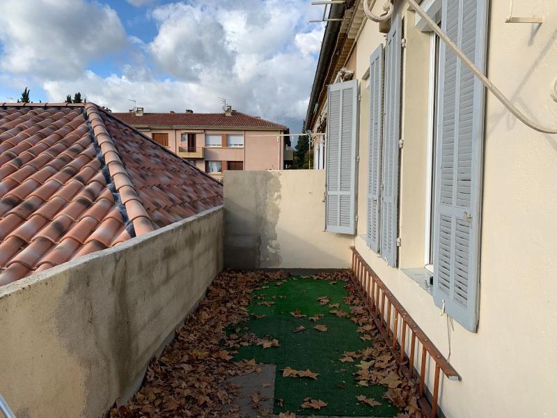 Verhuren  appartement Aix en provence 899€ CC - Foto 5