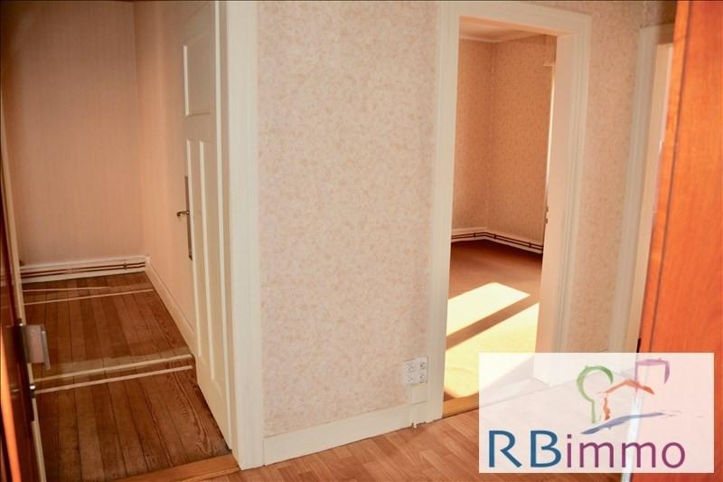 Vente appartement Schiltigheim 148400€ - Photo 6